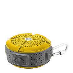 Coleman Bluetooth Waterproof Speaker