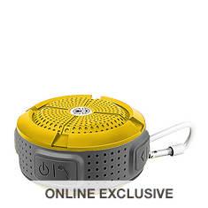 Coleman Bluetooth Waterproof Speaker