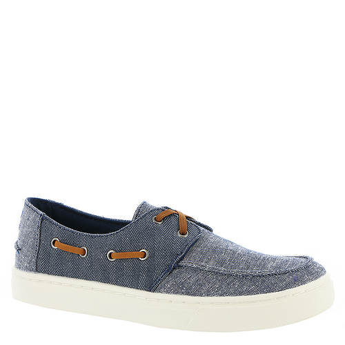 TOMS Culver (Boys' Toddler-Youth)