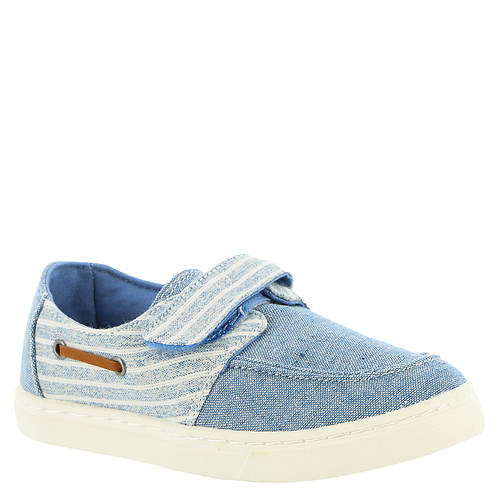 TOMS Culver Tiny (Boys' Infant-Toddler)