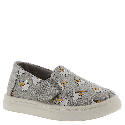 TOMS Luca Tiny (Boys' Infant-Toddler)