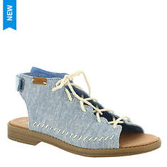TOMS Uma (Girls' Toddler-Youth)