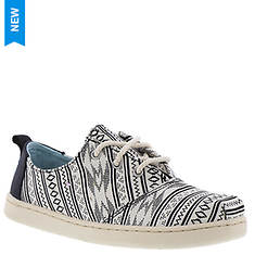 TOMS Lumin (Girls' Toddler-Youth)