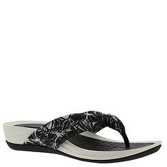 Easy Spirit Beachy 2 (Women's)