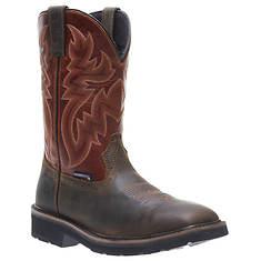 Wolverine Rancher Wellington Steel Toe (Men's)