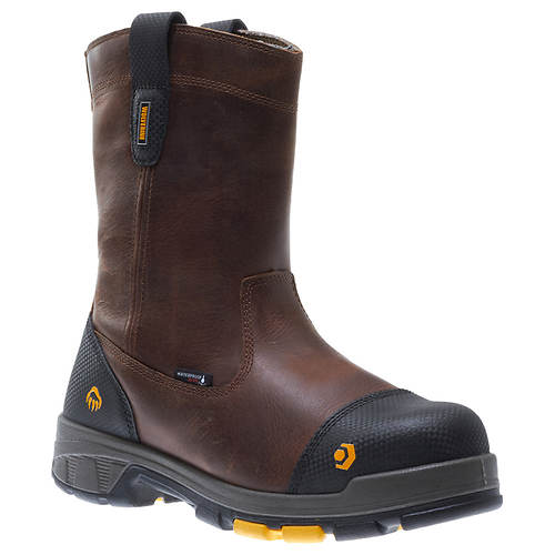 Wolverine Blade Wellington Composite Toe (Men's)