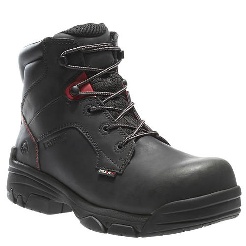 Wolverine Merlin Peak AG Composite Toe 6