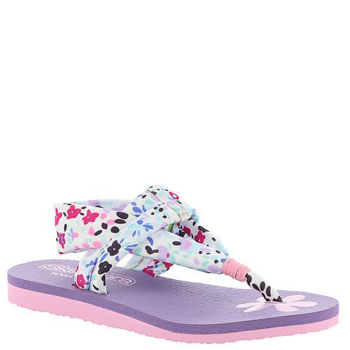 Skechers Meditation (Girls' Toddler-Youth)