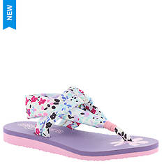 Skechers Meditation (Girls' Toddler-Youth)