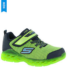Skechers Recharger (Boys' Toddler-Youth)