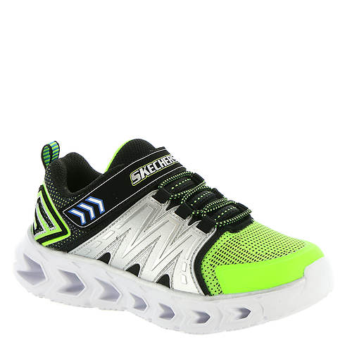 Skechers Hypno-Flash 2.0 (Boys' Infant-Toddler-Youth)