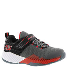 Skechers Clear Track-Lunar Shift (Boys' Toddler-Youth)