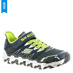 Skechers Mega Flex Lite-Blast Off (Boys' Toddler-Youth)