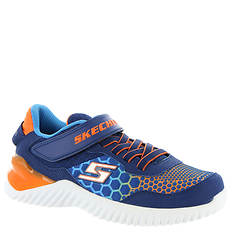 Skechers Ultrapulse-Rapid Shift (Boys' Toddler-Youth)