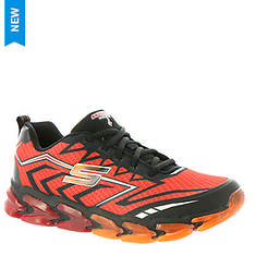 Skechers Skech-Air 4.0 (Boys' Youth)
