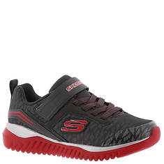 Skechers Turboshift (Boys' Toddler-Youth)