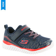 Skechers Turboshift 97751N (Boys' Infant-Toddler)