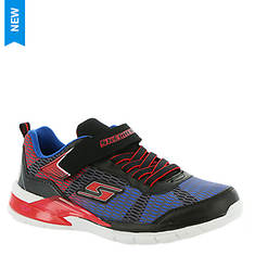 Skechers Erupters II-Lava Waves (Boys' Toddler-Youth)