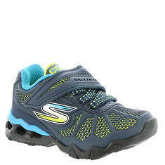 Skechers Lil Hydro-Static (Boys' Infant-Toddler)