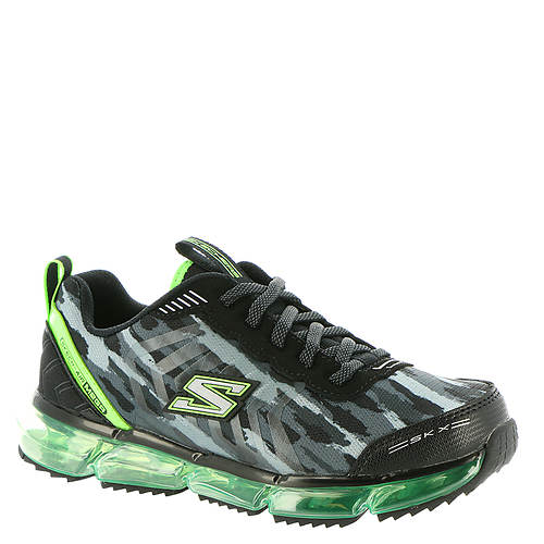Skechers Skech Air-Mega (Boys' Youth)