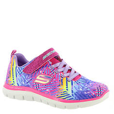 Skechers Skech Appeal 2.0-TBD (Girls' Toddler-Youth)