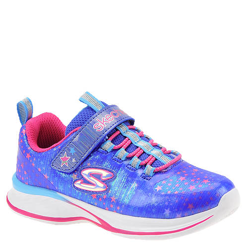 Skechers Jumpin Jams-Cosmic Cutie (Girls' Toddler-Youth)