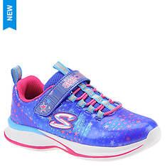 Skechers Jumpin Jams-Cosmic Cutie (Girls' Toddler-Youth)