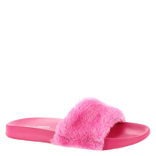 Skechers Sunny Slides 86903L (Girls' Toddler-Youth)