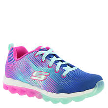 Skechers Skech Air-Bounce N Bop (Girls' Toddler-Youth)