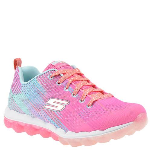 Skechers Skech Air-Bounce N Bop (Girls' Toddler-Youth)