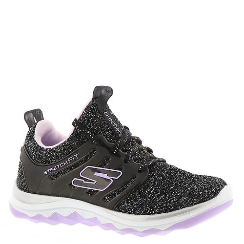Skechers Diamond Runner-TBD (Girls' Toddler-Youth)
