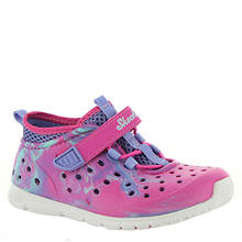 Skechers Hydrozooms (Girls' Infant-Toddler)