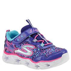 Skechers S Lights-Galaxy Lights 10920N (Girls' Infant-Toddler)