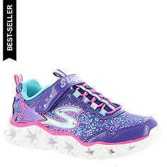 Skechers S Lights-Galaxy Lights (Girls' Toddler-Youth)