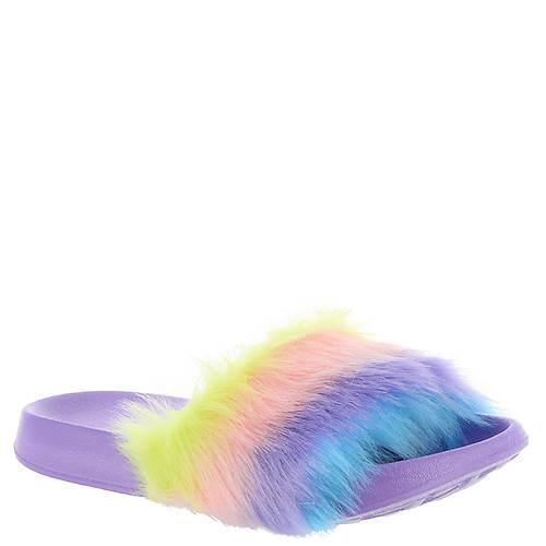 Skechers Sunny Slides 86921L (Girls' Toddler-Youth)