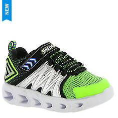 Skechers Hypno-Flash 2.0 90585N (Boys' Infant-Toddler)