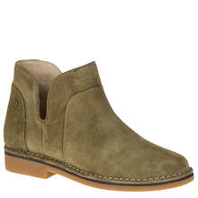 Hush Puppies Claudia Catelyn (Women's)
