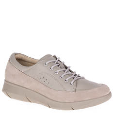 Hush Puppies Dasher Mardie (Women's)