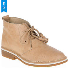 Hush Puppies Cyra Catelyn (Women's)
