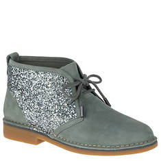 Hush Puppies Cam Catelyn (Women's)