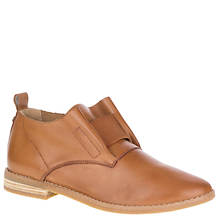 Hush Puppies Annerley Clever (Women's)