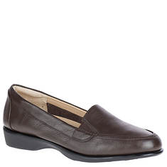 Hush Puppies Jennah Paradise (Women's)