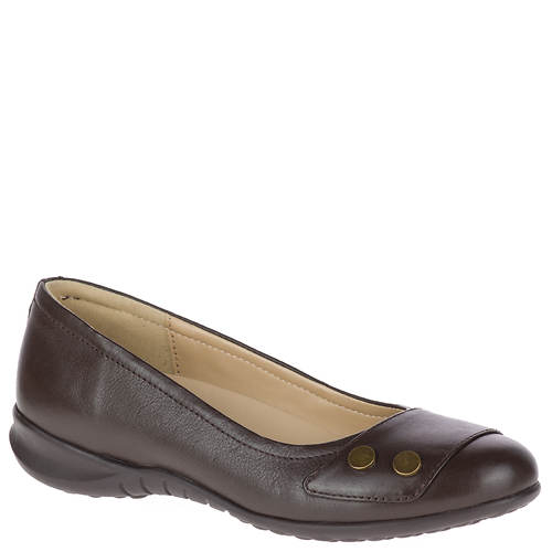Hush Puppies Lara Bria (Women's)