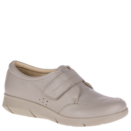 Hush Puppies Believe Mardie (Women's)