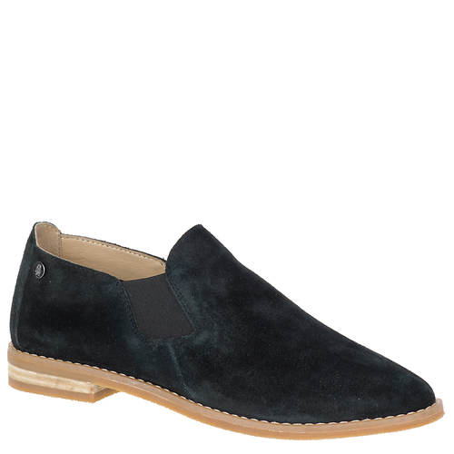 Hush Puppies Analise Clever (Women's)
