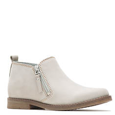 Hush Puppies Mazin Cayto (Women's)