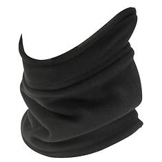 Quiet Wear Men's Fleece Neck Gaiter