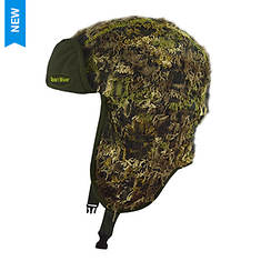 Quiet Wear Men's Trapper Hat