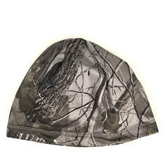 Quiet Wear Men's Reversible Beanie