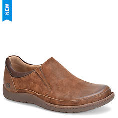 Born Nigel Slip On (Men's)